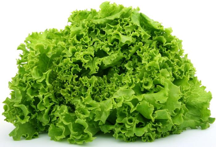 Салат сельди пошаговый рецепт фото